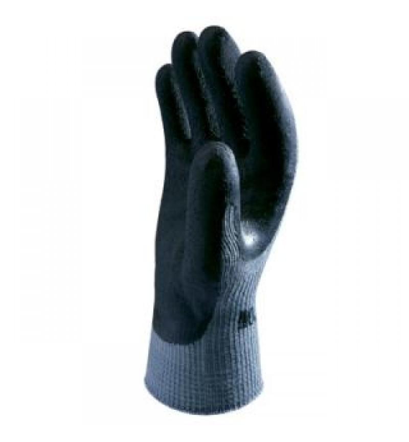 Γάντια Ενισχημένα 310 SHOWA