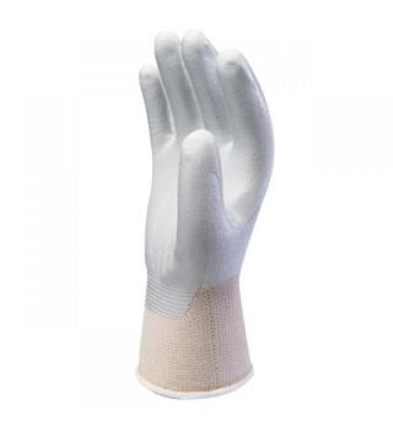 Γάντια Λεπτά 370 SHOWA