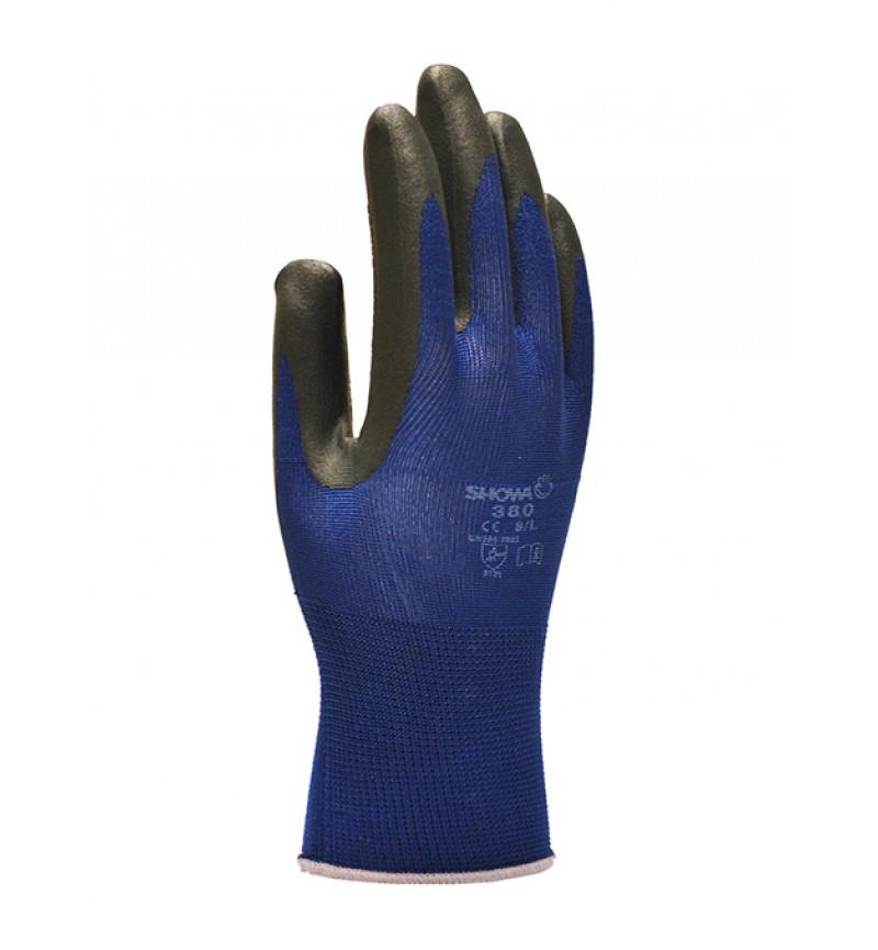 Γάντια 380 SHOWA