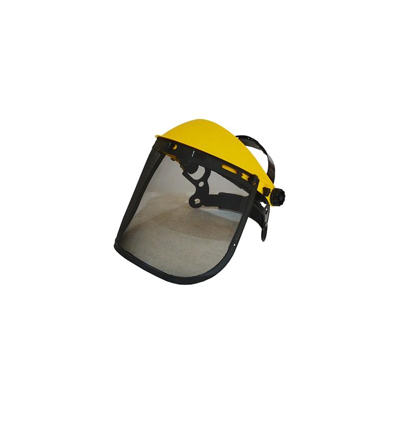 Μάσκα Σίτας Προστασίας Προσώπου