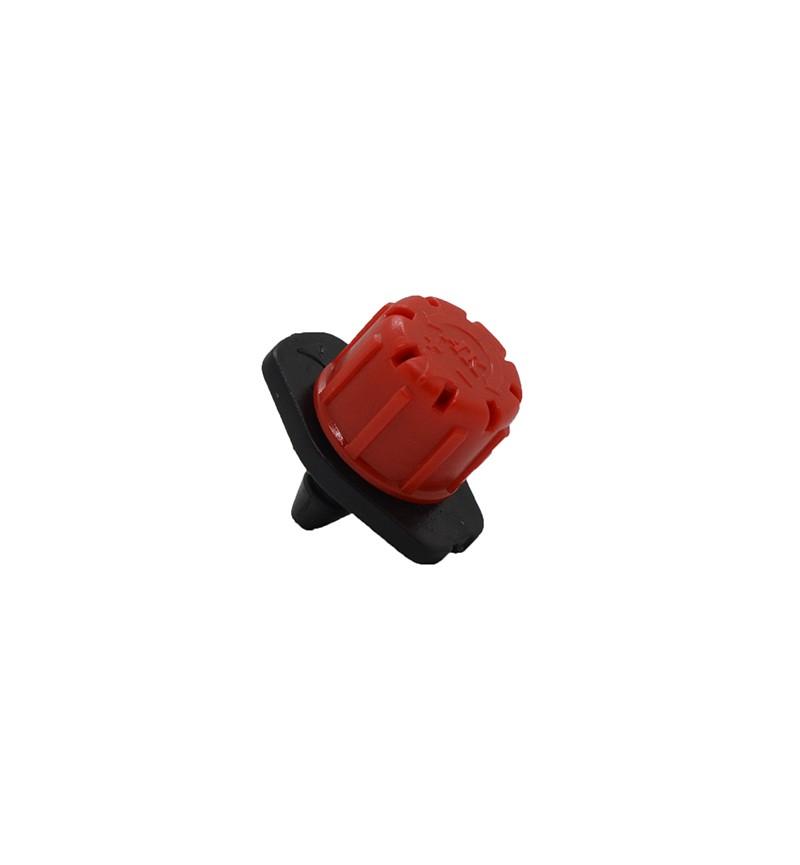 Σταλάκτης Ρυθμιζόμενος Αδρας 0-70 Lit/h