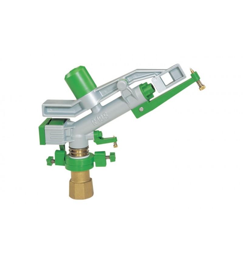 Εκτοξευτήρας Κρουστικός R 18S