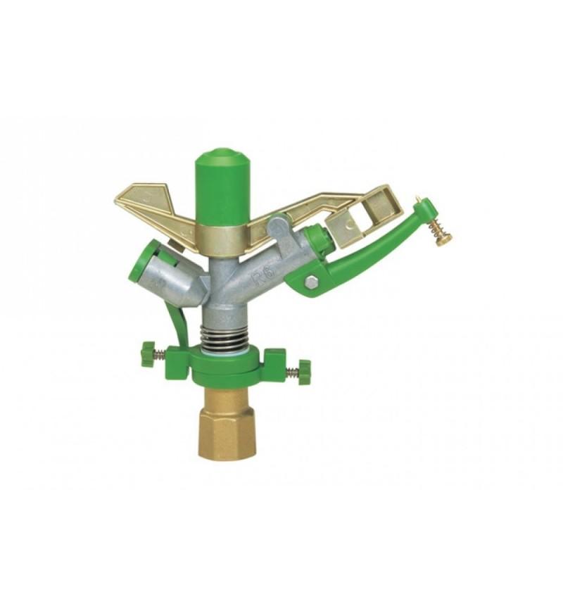 Εκτοξευτήρας Κρουστικός R 6