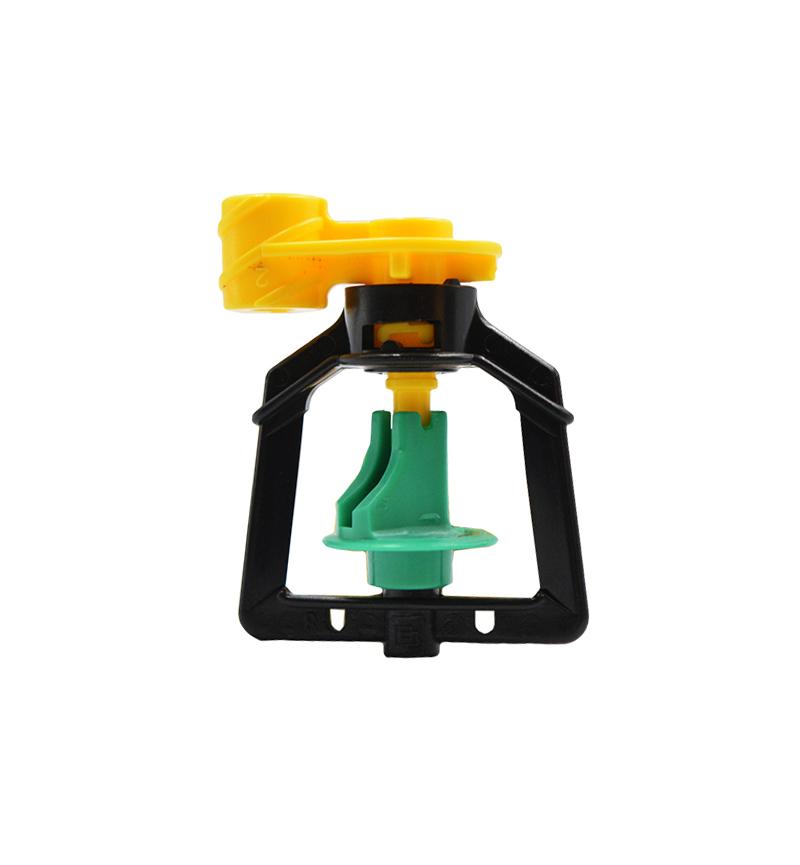Μικροεκτοξευτήρας Rondo Ultra (Ανεστραμμένο) Rivulis