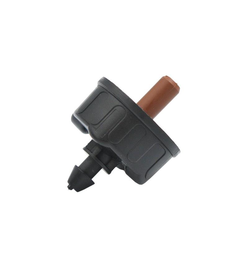 Σταλάκτης 8Lit/h Αυτορυθμιζόμενος  Corona PC Eurodrip