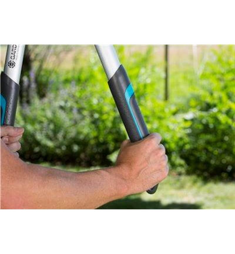 Ψαλίδα Μακριών Χειρολαβών Energycut 750 A Gardena 12008-20