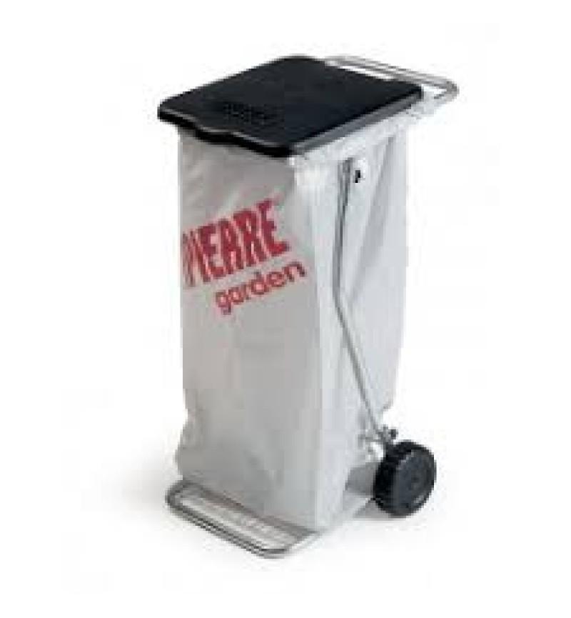 Κάδος Απορριμάτων Ipierre 2504