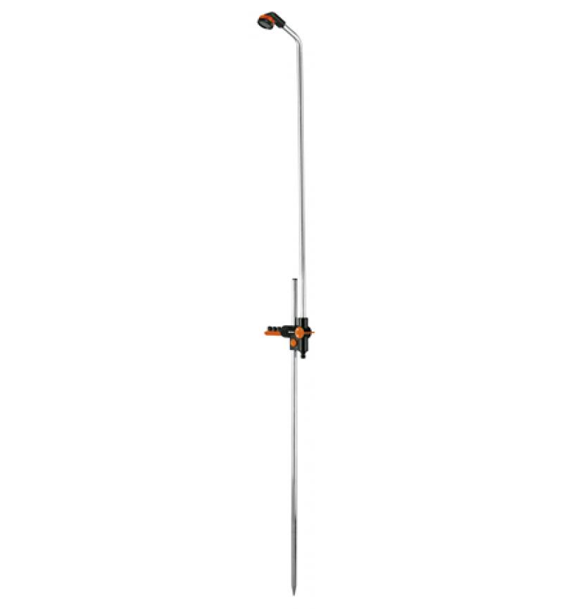 Εκτοξευτής Ντους Duo Gardena 959-20