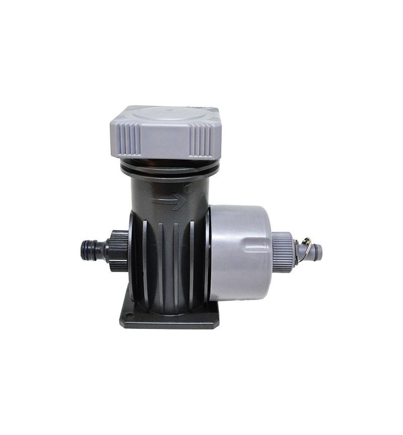 Φίλτρο-Μειωτήρας Πίεσης 1354-20 Gardena