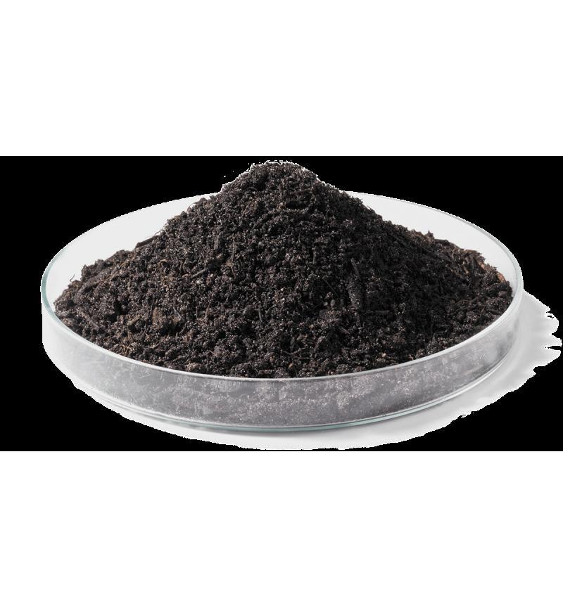Φυτόχωμα 70 litr Potgrond H Klasmann
