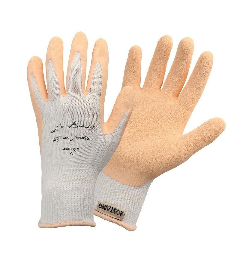 Γάντια Κήπου Γυναικεία 7S Nude Rostaing (με Άρωμα)