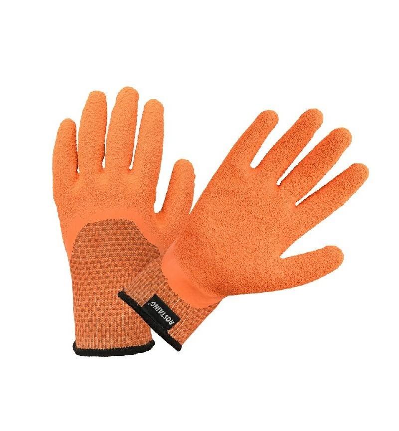 Γάντια Ενισχυμένα 9L Visible Rostaing (για Αγκάθια)
