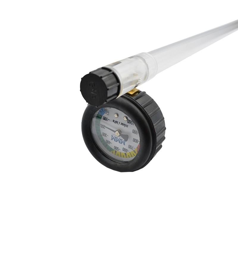 Τενσιόμετρο 60cm TX10 MMM