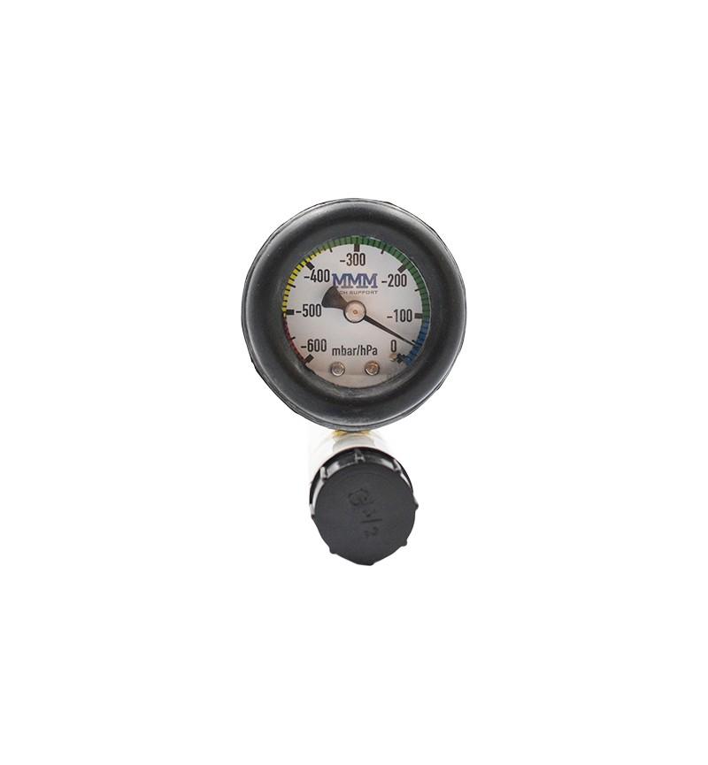 Τενσιόμετρο 30cm TX6 MMM