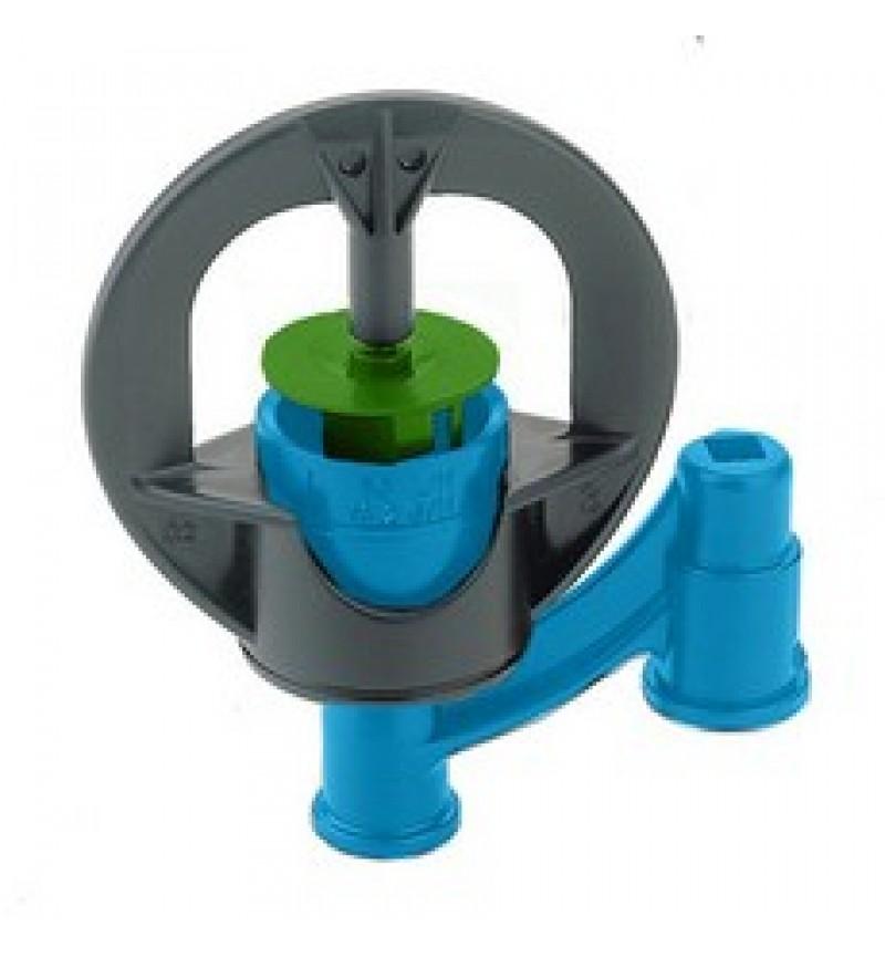 Μικροεκτοξευτήρας AquaMaster