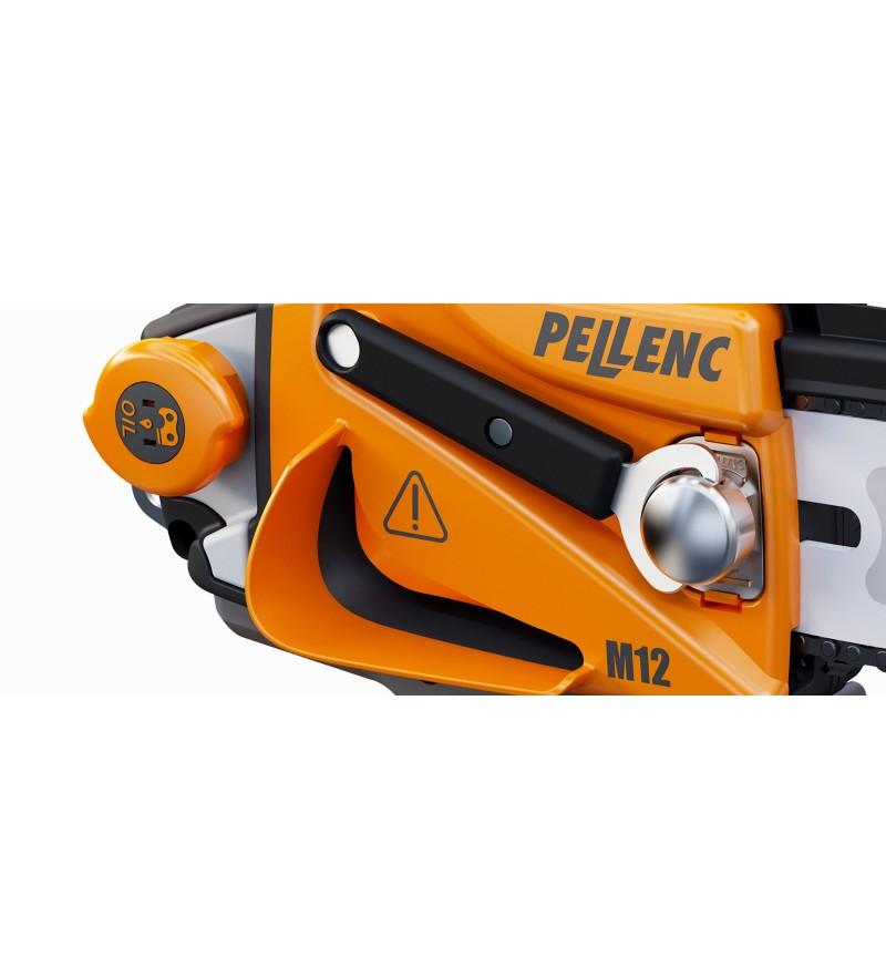 Αλυσοπρίονο Selion M12 Pellenc