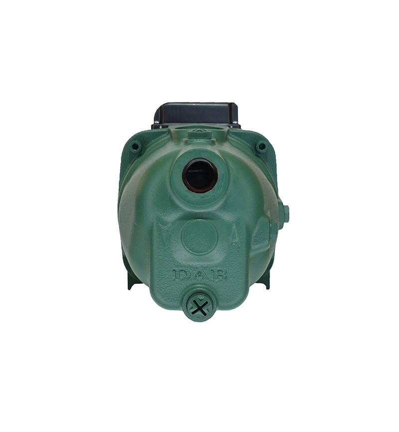 Αντλία οριζόντια πολυσταδιακή  1.36HP  EURO 50/50 DAB
