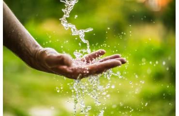 Καθαρισμός Νερού Άρδευσης
