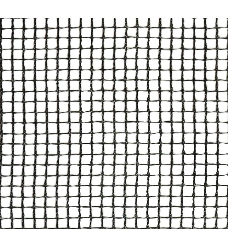Δίχτυ Μόνιμης Στρώσης