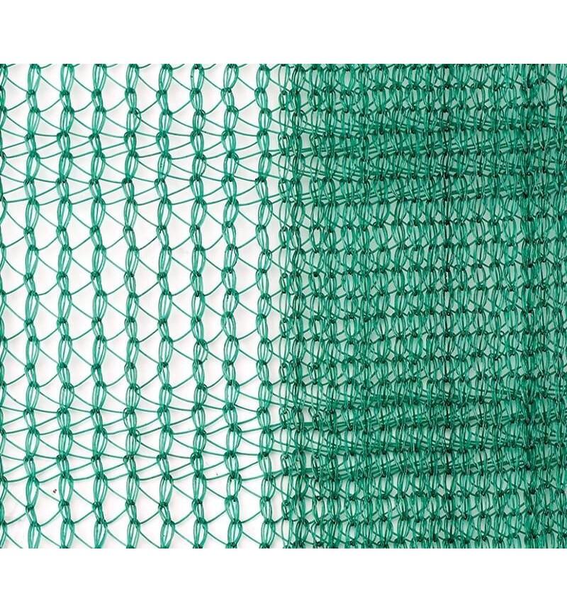Δίχτυ Ελαιοσυλλογής 8Χ12 Vedema Eco