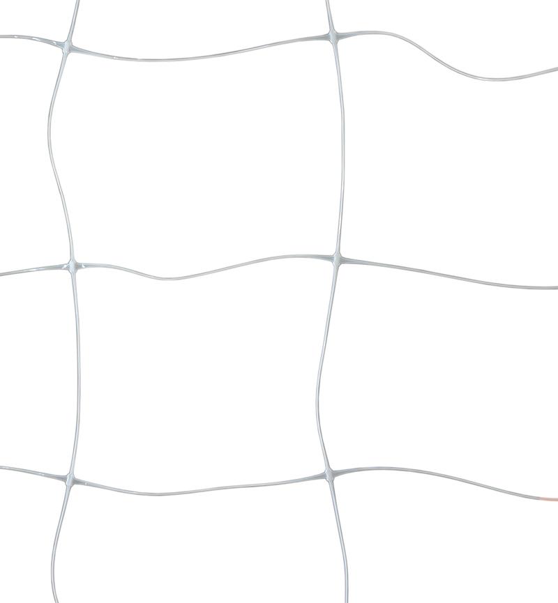 Δίχτυ Αναρρίχησης