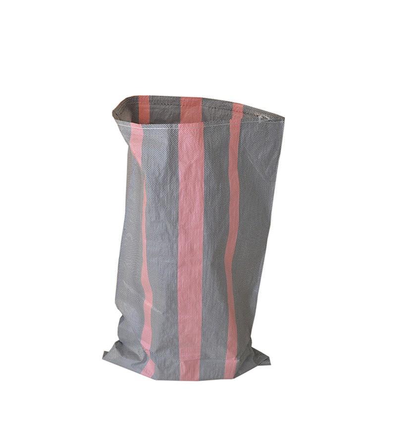 Σακί Ελαιοκάρπου 67Χ112 Γκρι