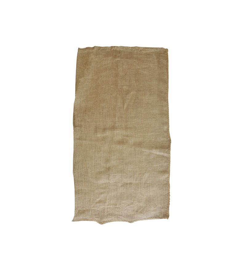 Σακι Ελαιοκάρπου 60Χ110  Ιούτης