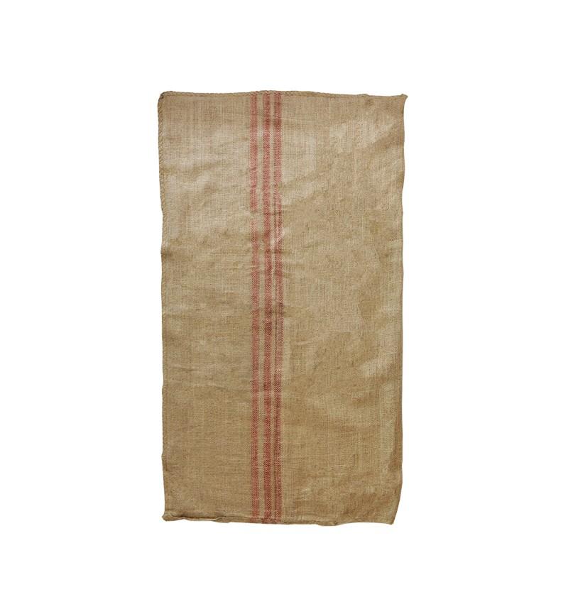 Σακι Ελαιοκάρπου 60Χ110 Τρίρηγο Ιούτης