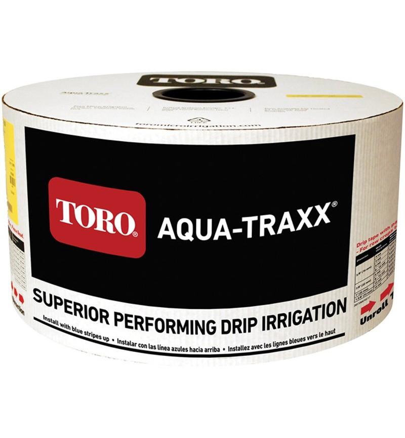Σταλακτηφόρος Ταινία Φ17 10cm Aqua-Traxx