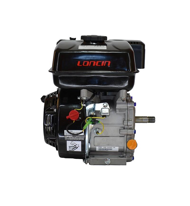 Κινητήρας Loncin G200FP
