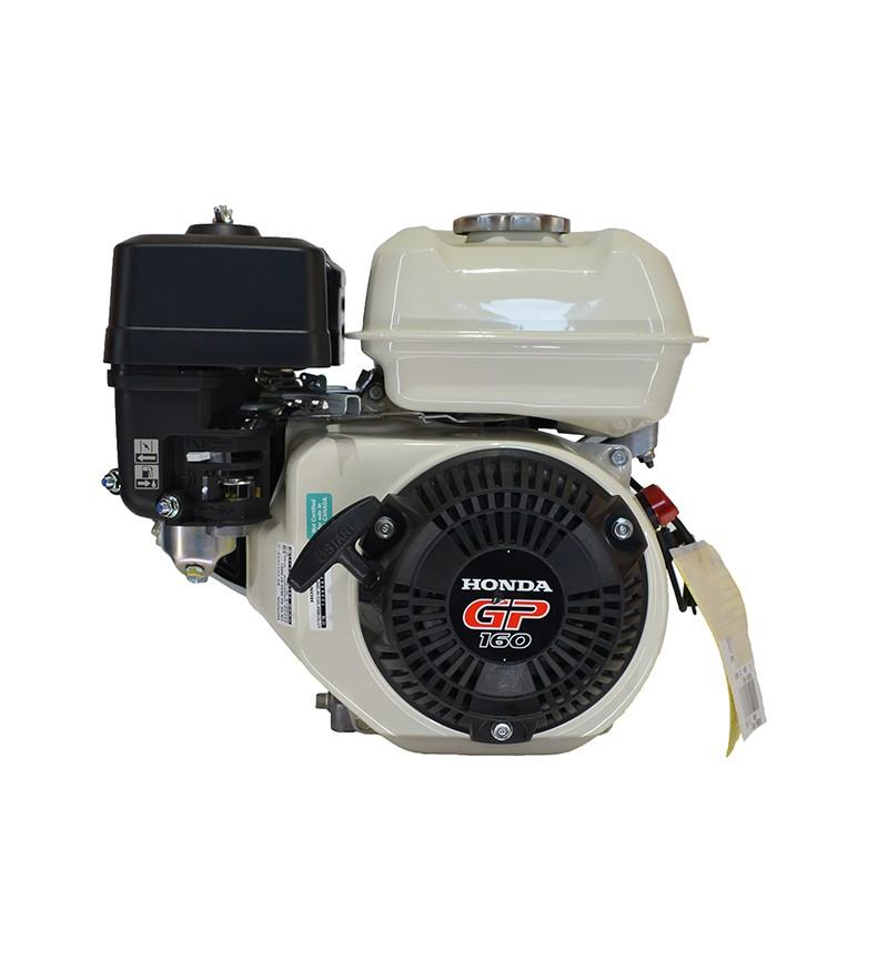Κινητήρας GP160 Honda